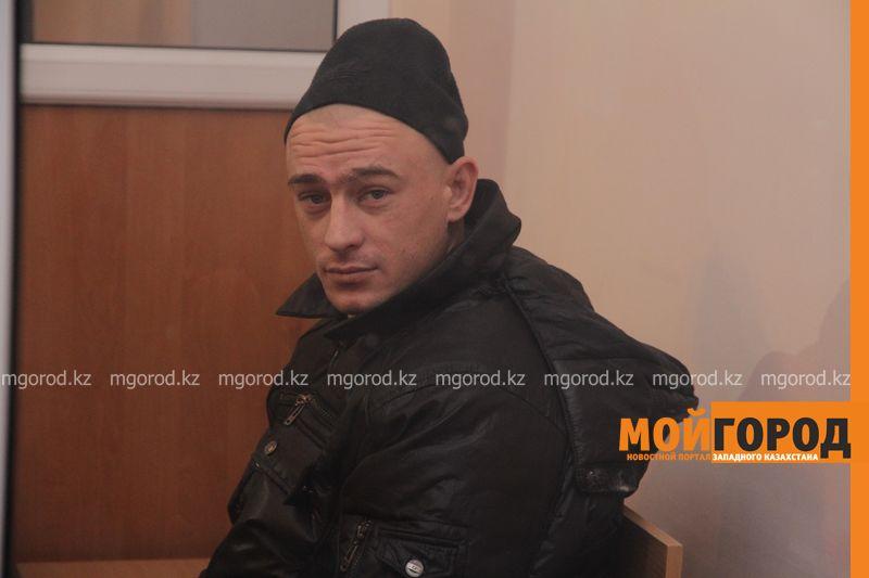 К 12 годам приговорили мужчину, забетонировавшего труп в колодце prigovor smus (3)