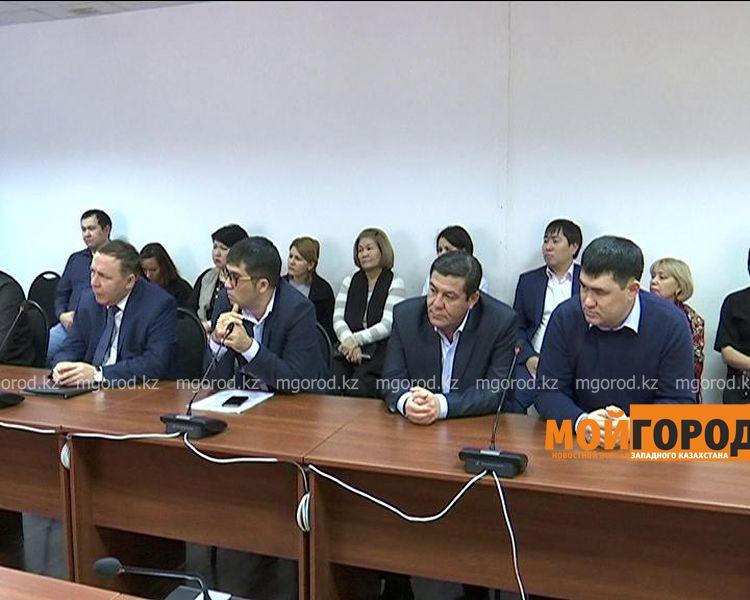 Новости Уральск - Бизнесмены ЗКО разочаровываются в госпрограммах 0134MT.MXF_20170105154237 [800x600]