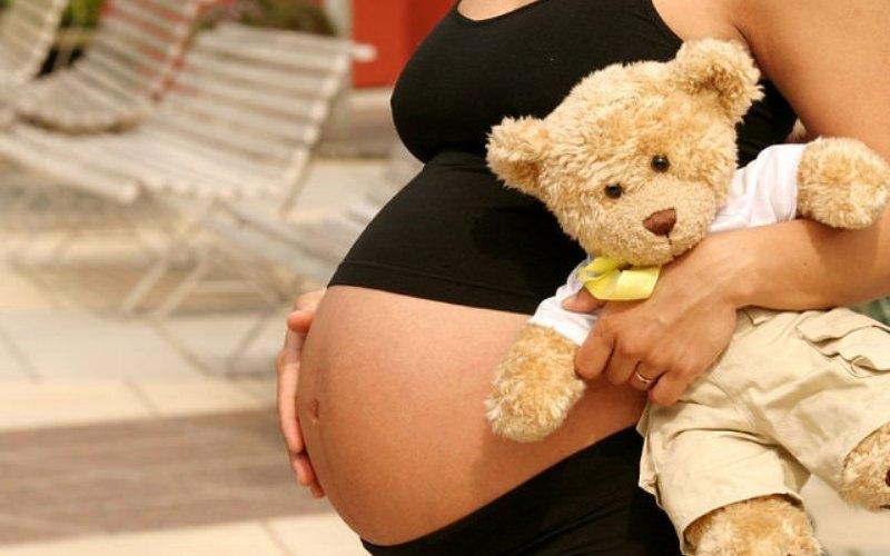 Новости Атырау - В Атырау школьница забеременела от 31-летнего мужчины 25649119723_17dbb4bdb6_z-800x500_c