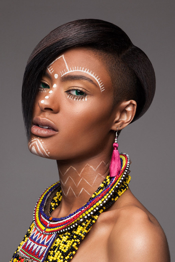 afro-hair-armour-collection-2016-lisa-farrall-luke-nugent-13-586f47847b74c__880