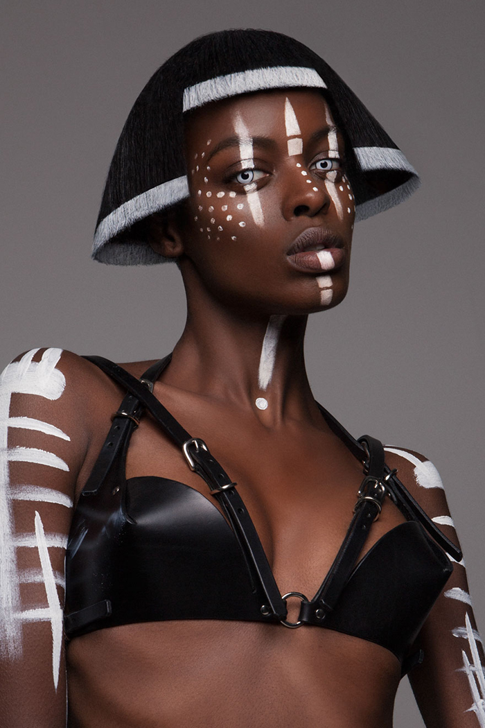 afro-hair-armour-collection-2016-lisa-farrall-luke-nugent-14-586f478808e5a__880