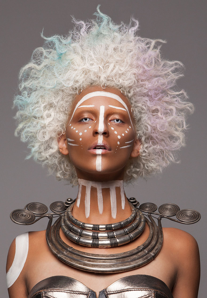 afro-hair-armour-collection-2016-lisa-farrall-luke-nugent-15-586f478b28b7d__880