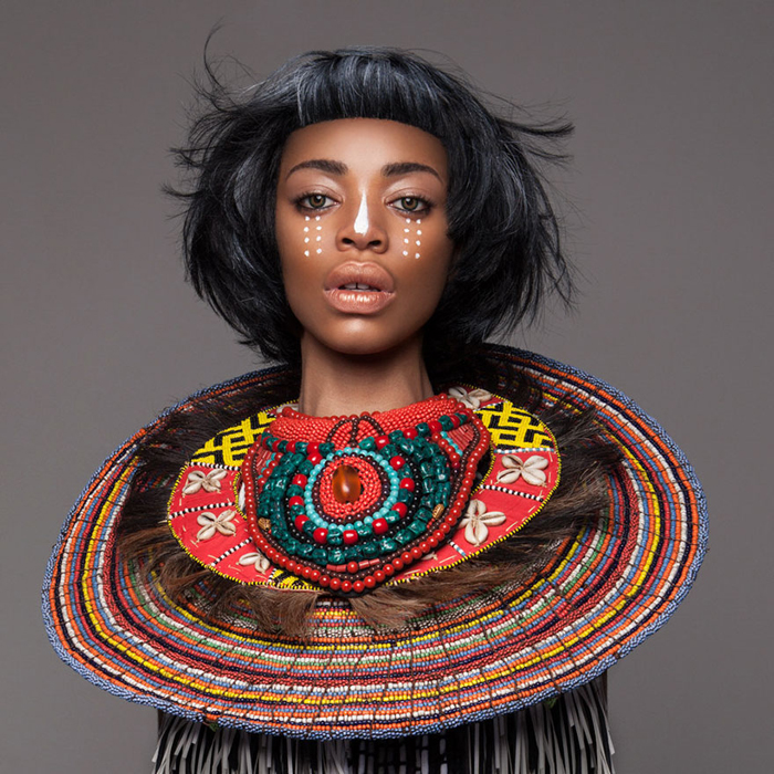 afro-hair-armour-collection-2016-lisa-farrall-luke-nugent-7-586f477219d9d__880