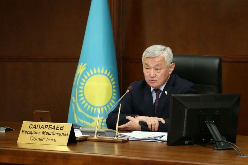 Новости Актобе - Аким Сапарбаев упрекнул актюбинских чиновников в отсутствии ответственности IMG-20170104-WA0011