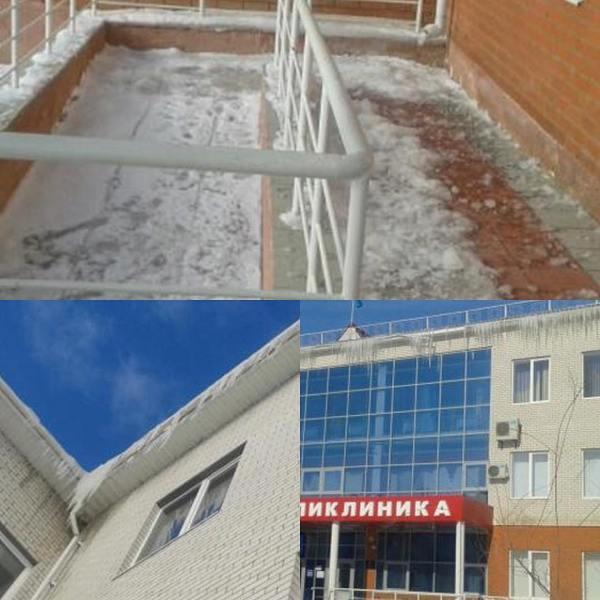 Новости Атырау - В Атырау заледенелые пандусы и лестницы стали объектом зимних забав для детей 16583547_817088848428791_544623203415228416_n