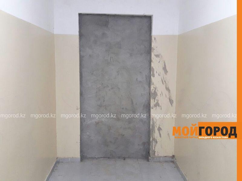 Выпускников атырауских детдомов отделили стеной от других жильцов многоэтажки 9dfabc66-a35f-45f7-b25a-384dc4f17b76 [800x600]