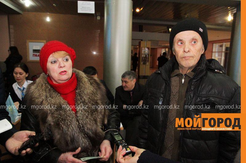 Новости Уральск - Более 10 лет житель Уральска не может вернуть свое жилье, в котором поселились квартиранты den otkrytyh dverei (1)