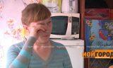 Жительница Уральска, пытавшаяся зарезать сына, хочет забрать его домой