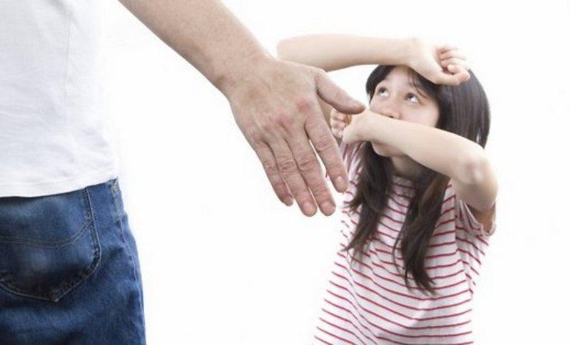 Новости Актау - Жителя Актау задержали по подозрению в развращении малолетней племянницы file40983289_c6045a7b