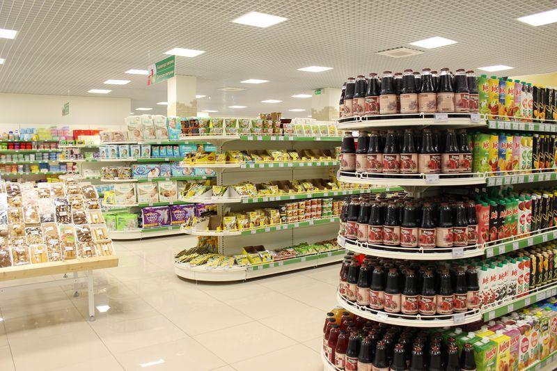 Новости Уральск - В Уральске супермаркет Food House объявил о весенней акции ФОТО 2- Food House 13.02.17 []