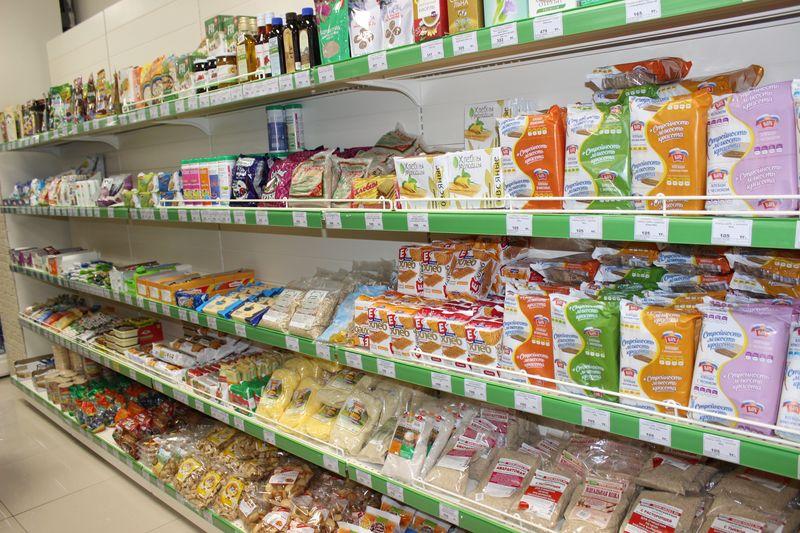 Новости Уральск - В Уральске супермаркет Food House объявил о весенней акции ФОТО 5- Food House 13.02.17 []
