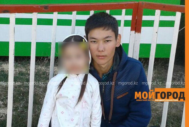 Врачи не смогли выявить рак крови у 17-летнего подростка в Уральске Нурхат ГАДИЛОВ