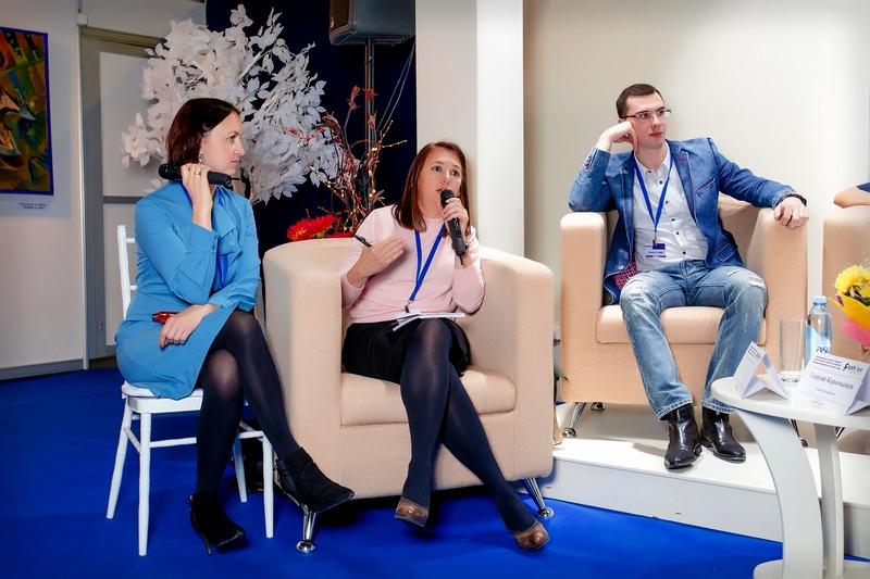 Новости - 19-я Международная выставка моды прошла в Алматы 11-vystavka2-60
