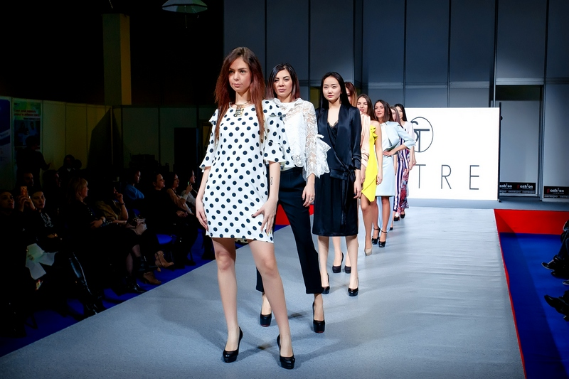 Новости - 19-я Международная выставка моды прошла в Алматы 12-vystavka1-32