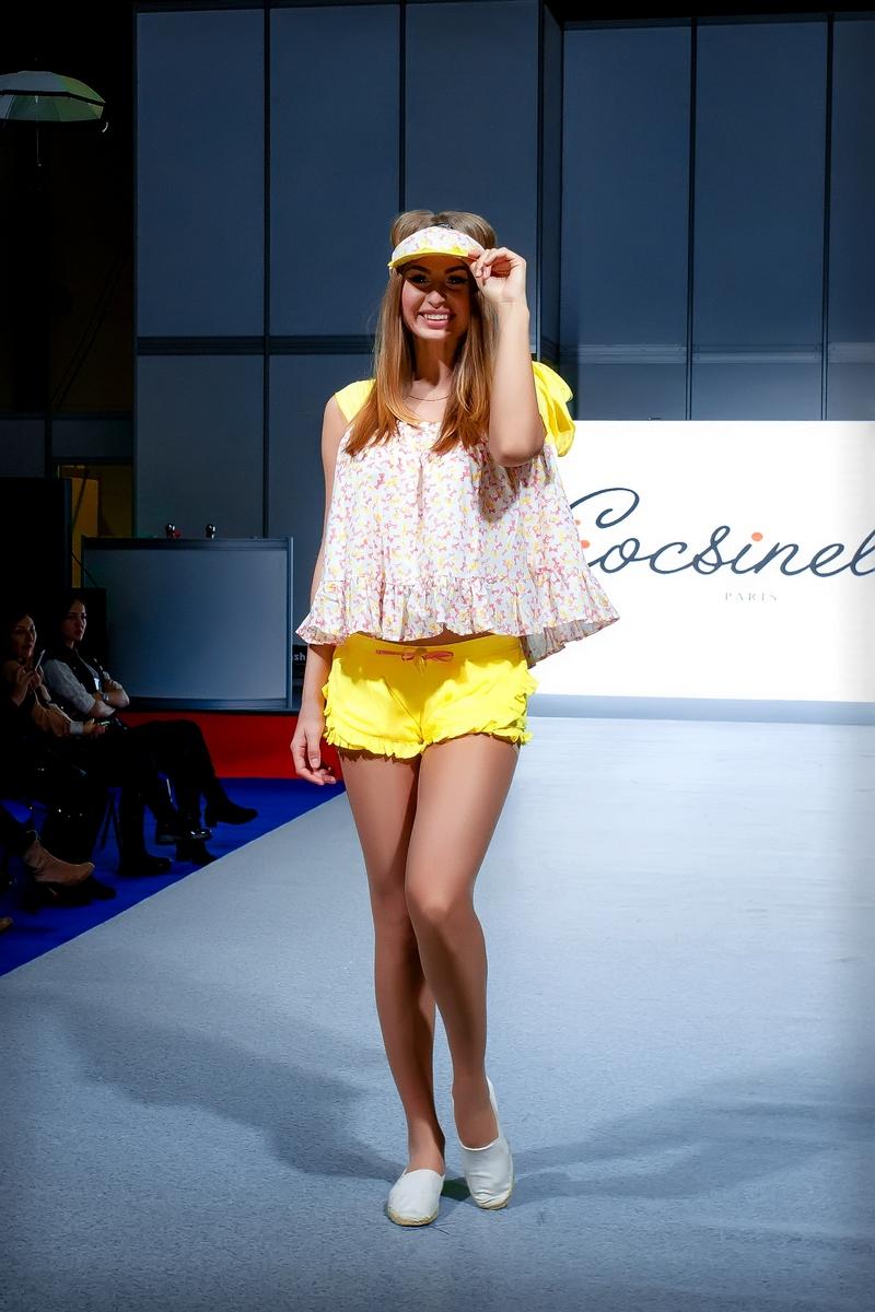 Новости - 19-я Международная выставка моды прошла в Алматы 12-vystavka1-57