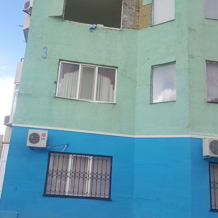 В Атырауской области ветер сносит крыши домов и валит деревья (ФОТО+ВИДЕО) 17438779_1013082815492278_690663232624394240_n