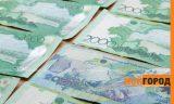 На полмиллиона тенге облспорт завысил сумму ущерба, нанесенного экс-руководителем Шаяхметовым