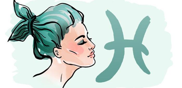 images_horoscope_6-2-738x357