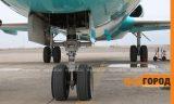 С конца марта уральцы смогут напрямую летать в Москву