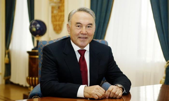 Новости - Нурсултан НАЗАРБАЕВ поздравил казахстанцев с Пасхой 12