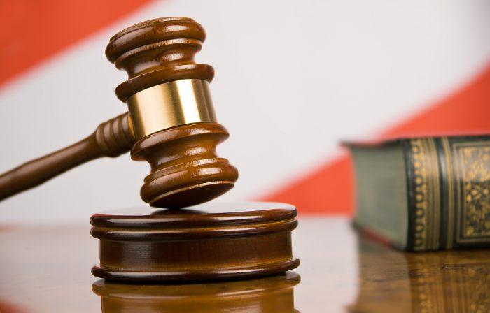 Новости Актау - Приговор убийце 6-летней Вики МИНИНОЙ оставили без изменений в Актау .