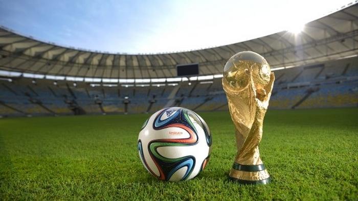 Новости - Казахстан не сможет принять чемпионат мира по футболу в 2026 году auto-adidas-dunya-kupasi-icin-hazirlanan-urun-6058452_o