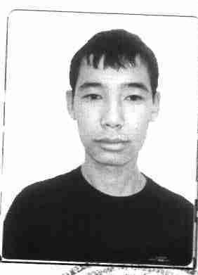 Новости Атырау - Подозреваемый в нападении на полицейских в Астрахани обнаружен в Атырауской области Gizatov3