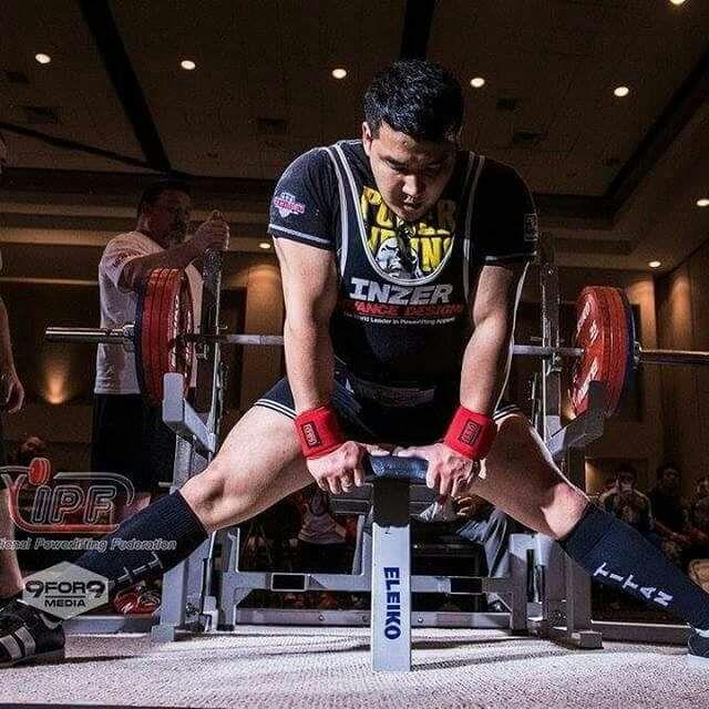 Новости Атырау - Спортсмен из Атырау стал чемпионом мира по пауэрлифтингу IMG-20170426-WA0025