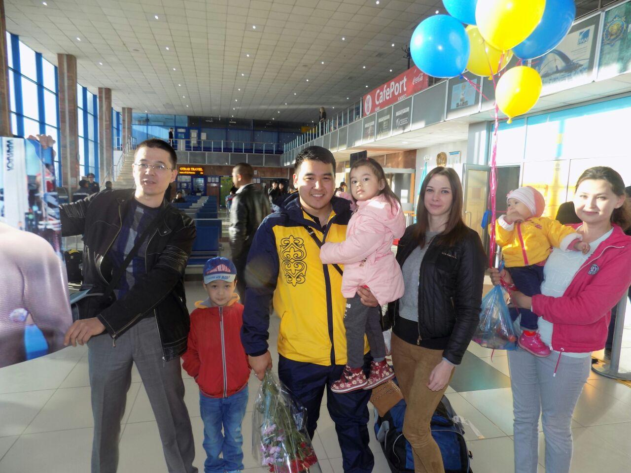 Новости Атырау - Спортсмен из Атырау стал чемпионом мира по пауэрлифтингу IMG-20170426-WA0027