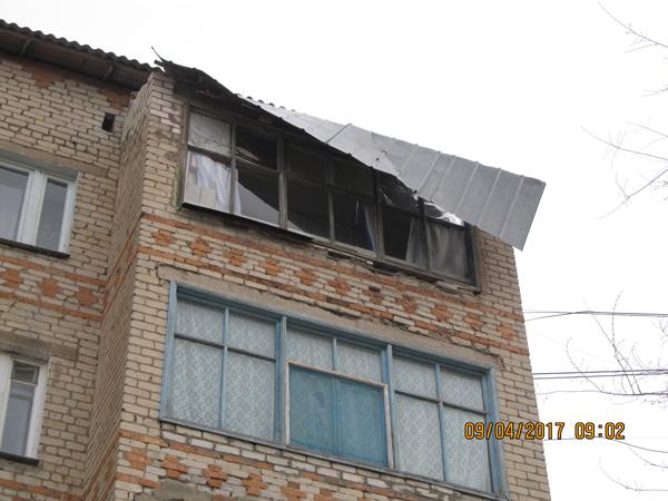 Новости Уральск - До беды недалеко img_1431