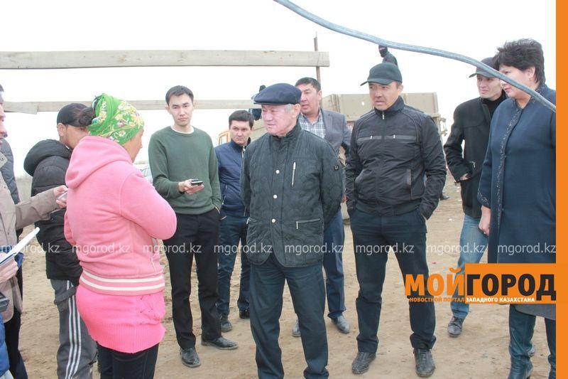 Сапарбаев предложил пострадавшим от паводка актюбинцам поехать в село IMG_2436 [800x600]