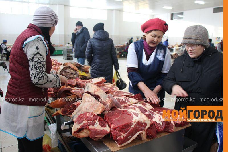 Почему подорожало мясо, объяснили в СПК Атырау IMG_8480-800x600