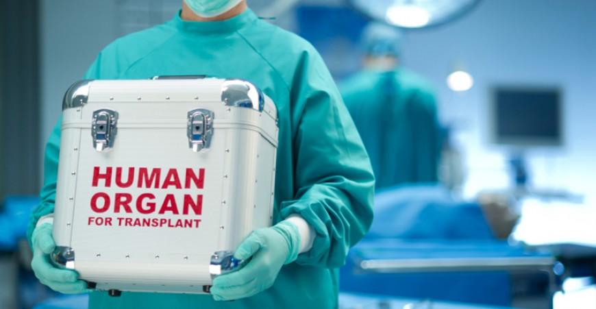 Новости Атырау - Трупное донорство намерены совместно развивать врачи  Атырау и Актобе organ-donation-transplantation-33fu220jp8q0qhqa3zlv5s