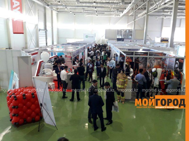 Новости Атырау - 20 стран приняли участие в выставке «Global Oil&Gas Atyrau 2017» в Атырау PicsArt_04-11-02.21.19