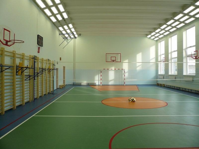 Новости Актобе - В Актобе начался суд над физруком, который приставал к школьнице sportzal