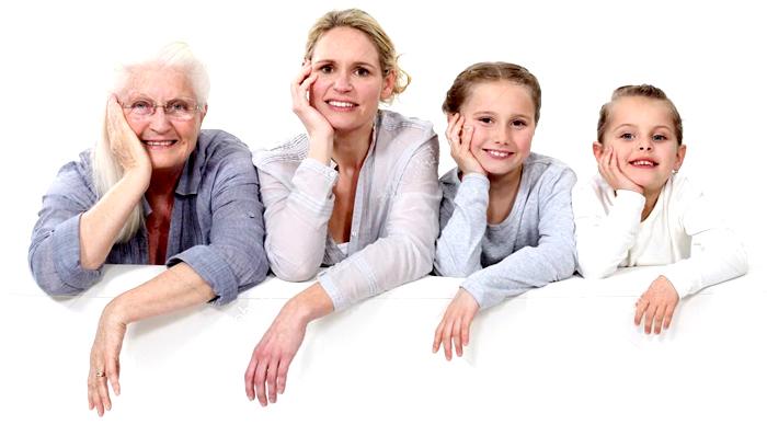 stock-photo-three-generations-of-women5463