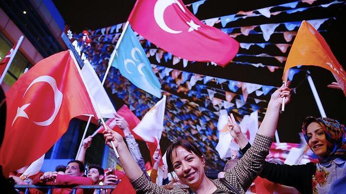 Новости - Граждане Турции проголосовали за конституционные поправки thumbs_b_c_329416c87f0bad32e6441c938226986d