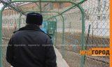 Житель ЗКО вербовал и переправлял казахстанцев в террористические организации в Сирии