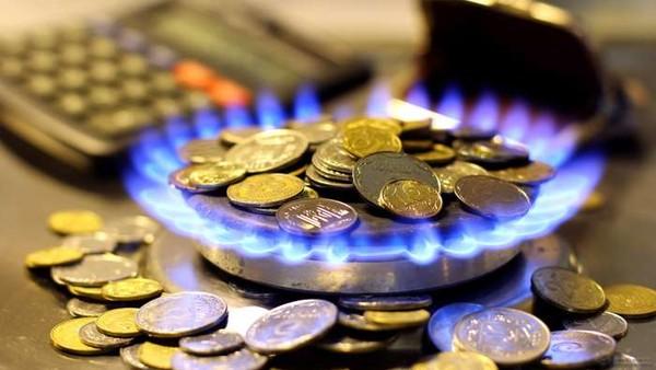 Новости Атырау - В Атырау из-за ошибки газовой службы предпринимателя обязали выплатить полмиллиона тенге 222