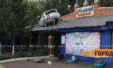 """Летающая """"Приора"""" и пьяные кондукторы за рулем: Самые запоминающиеся аварии в ЗКО"""