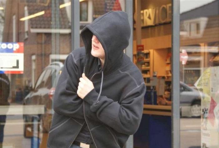 В Атырау 17-летний подросток оказался причастным к 11 преступлениям Иллюстративное фото с сайта gorobzor.ru
