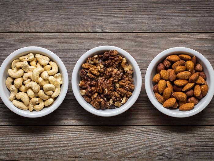 6-food-allergies-or-sensitivities