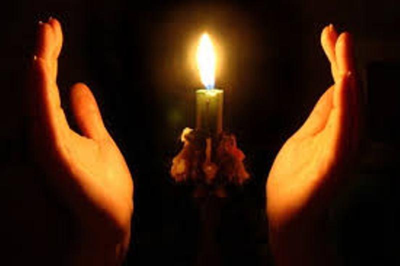 Новости Атырау - В Атырау больная женщина скончалась после визита к народному целителю Иллюстративное фото с сайта vyatka.ru