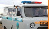 В ДТП на трассе Уральск-Самара погиб годовалый ребенок