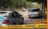 Мама погибшей под колесами авто девочки ищет свидетелей ДТП в Уральске