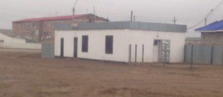 Новости Атырау - В Атырау закрыли три подпольные букмекерские конторы FB_IMG_1495715658720