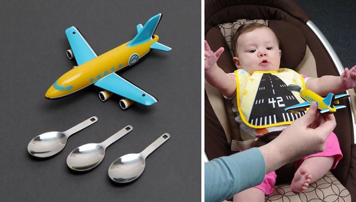 inventions-for-children-13-5902f384c72de__700