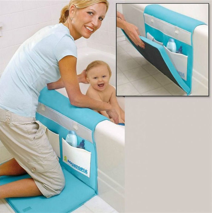 parenting-inventions-kids-babies-gadgets-05-59033ab87ecd4__700