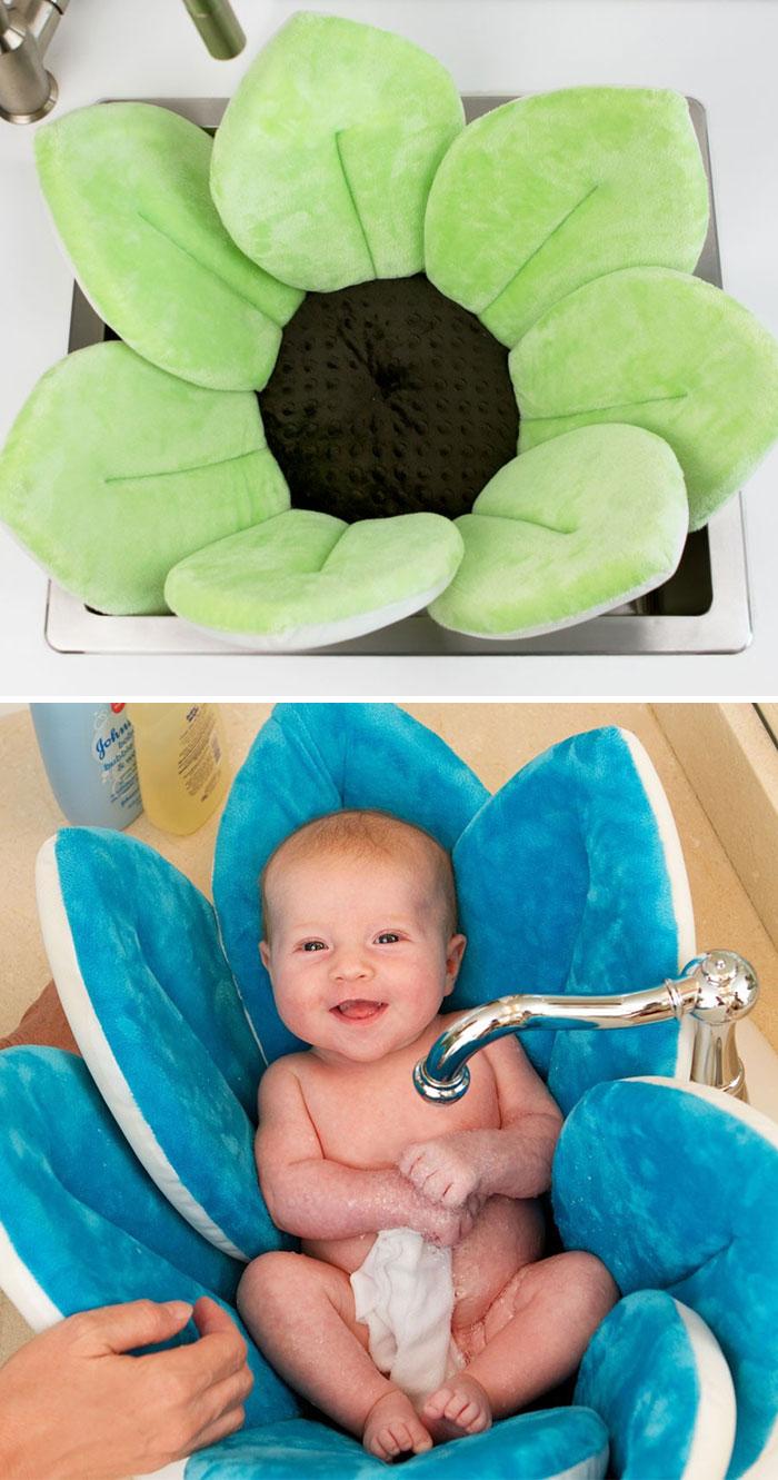 parenting-inventions-kids-babies-gadgets-4-5903335009eec__700