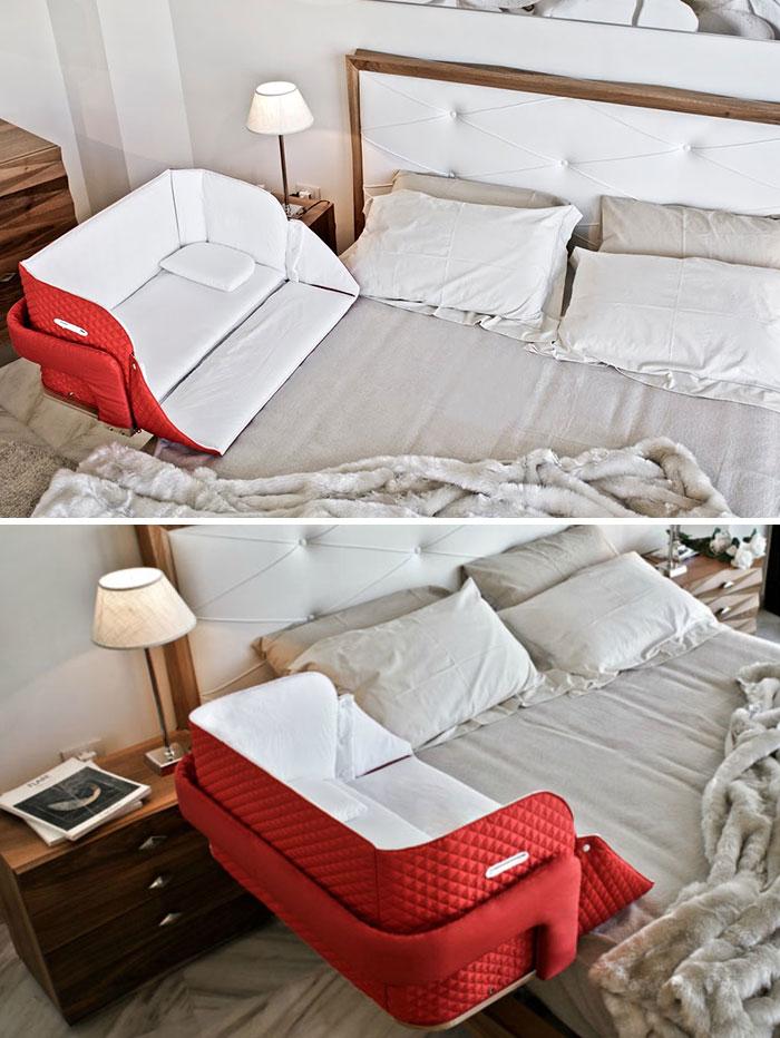 parenting-inventions-kids-babies-gadgets-5-5903378c687e5__700